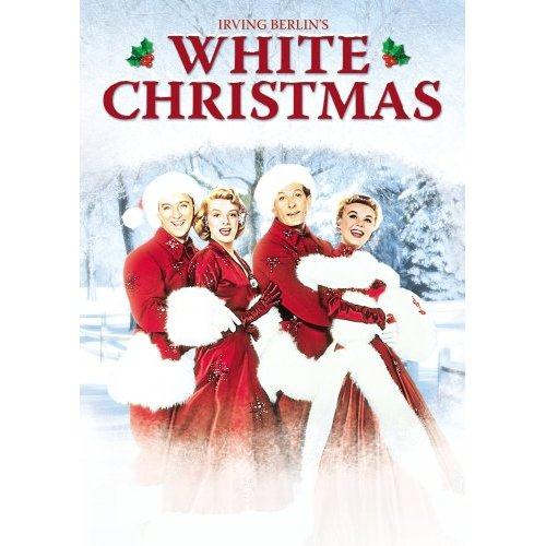 White Christmas sheet music by Irving Berlin (Piano, Vocal ...