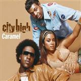 City High:Caramel (feat. Eve)