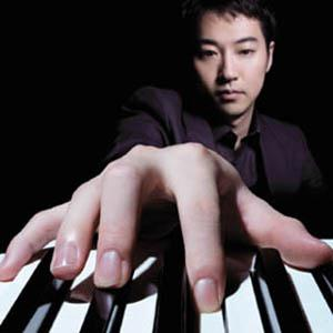 Yiruma Do You? cover art