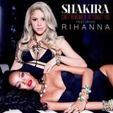 Cant Remember To Forget You (feat. Rihanna)
