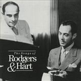 My Funny Valentine sheet music by Rodgers & Hart