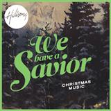 We Have A Savior sheet music by Heather Sorenson