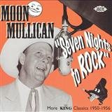 Seven Nights To Rock sheet music by Louis Innis