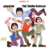 Groovin' (arr. Kirby Shaw) sheet music by The Young Rascals