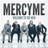 MercyMe - Flawless