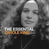 Carole King:It Might As Well Rain Until September