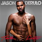 Wiggle (feat. Snoop Dogg) sheet music by Jason Derulo