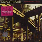 Dream Theater:In The Presence Of Enemies, Pt. 1