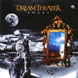 6:00 sheet music by Dream Theater