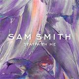 Sam Smith:Stay With Me