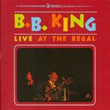 Woke Up This Morning sheet music by B.B. King