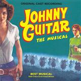 Nick Van Hoogstraten:Welcome Home (from Johnny Guitar - The Musical)