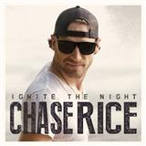 Chase Rice:Ready Set Roll