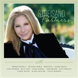 I Still Can See Your Face sheet music by Barbra Streisand and Andrea Bocelli