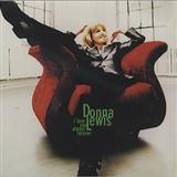 Donna Lewis:I Love You Always Forever