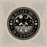 Avett Brothers:Live And Die