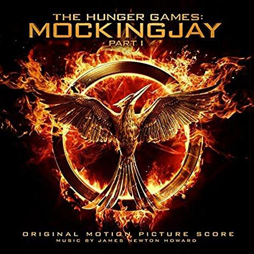 James Newton Howard The Hanging Tree cover art