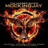 James Newton Howard:The Hanging Tree