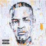 Live Your Life (feat. Rihanna) sheet music by T.I.