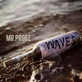 Waves sheet music by Mr. Probz