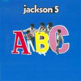 Jackson 5:I'll Be There