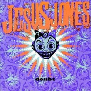 Jesus Jones Right Here, Right Now cover art
