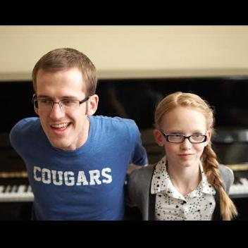 Jason Lyle Black Frozen Medley for Piano Duet cover art