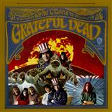 Grateful Dead:(Walk Me Out In The) Morning Dew