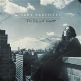 Brave sheet music by Sara Bareilles