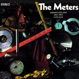 Cissy Strut sheet music by The Meters