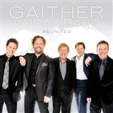 Because He Lives sheet music by Gaither Vocal Band