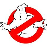 Ghostbusters sheet music by Ray Parker Jr.