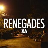 Renegades sheet music by X Ambassadors