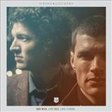 for KING & COUNTRY:Shoulders (On Your Shoulders)