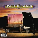 Follow Me sheet music by Uncle Kracker