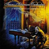 Beethoven sheet music by Trans-Siberian Orchestra
