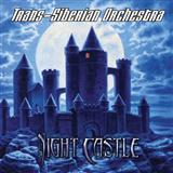 Toccata-Carpimus Noctem sheet music by Trans-Siberian Orchestra