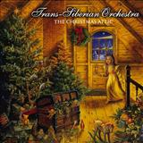 Christmas Canon Rock sheet music by Trans-Siberian Orchestra