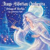 Trans-Siberian Orchestra:Dreams Of Fireflies