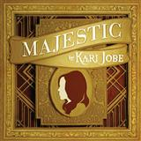 Only Your Love sheet music by Kari Jobe