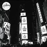 This I Believe (The Creed) sheet music by Hillsong Worship