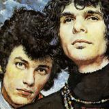 Mike Bloomfield & Al Kooper:Green Onions