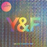 Wake sheet music by Hillsong Young & Free