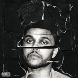Often sheet music by The Weeknd