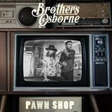 Brothers Osborne:Stay A Little Longer