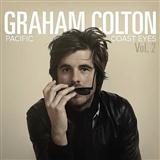 Graham Colton:Hold Onto My Heart