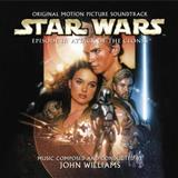 Tablature guitare Across The Stars de John Williams - Tablature guitare facile