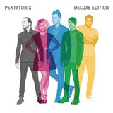 Pentatonix - Lean On