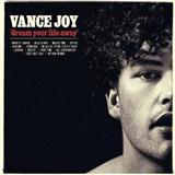 Winds Of Change sheet music by Vance Joy