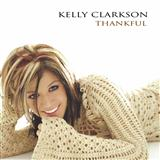 A Moment Like This sheet music by Kelly Clarkson